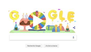 faites-tourner-roue-annniversaire-google