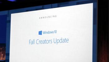 fall_update