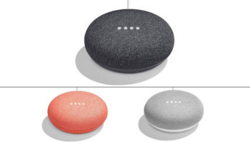 google_home_mini_droid_life