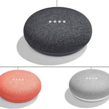 google_home_mini_droid_life