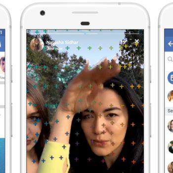 how-facebook-stories-works