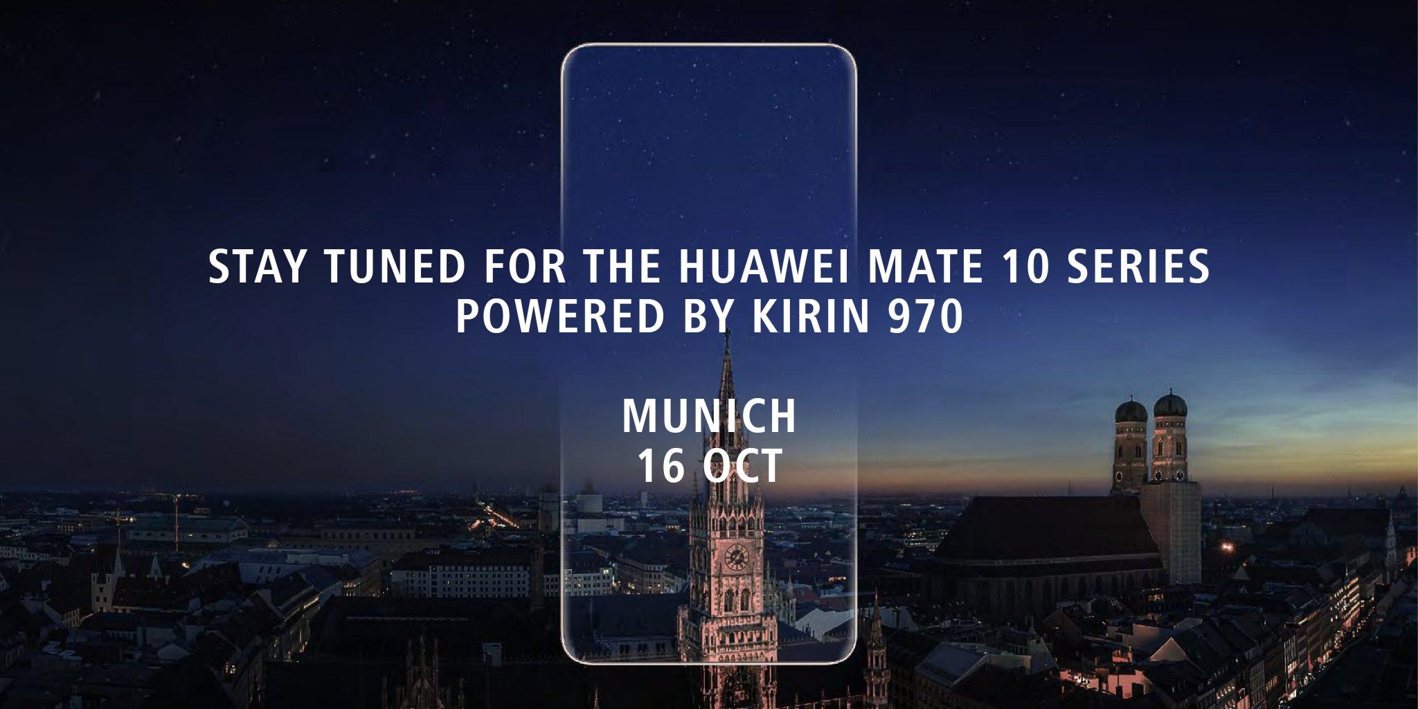 Smartphones : le chinois Huawei introduit l'intelligence artificielle dans sa puce