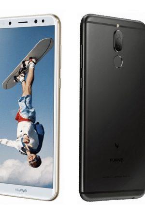 HuaweiG10
