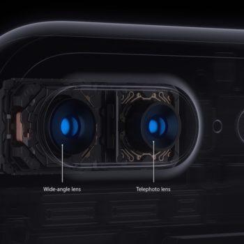 iPhone-7-plus-camera-lenses