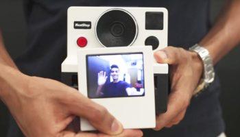instagif-polaroid-gifs-1