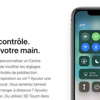 ios-11-boutons-centre-controle-ne-declenchent-pas-wifi-bluetooth