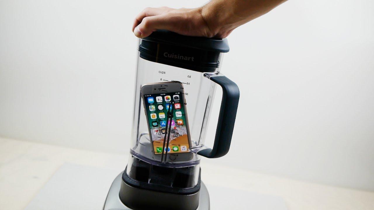 Samsung aura aussi sa part du gâteau pour chaque vente — IPhone X