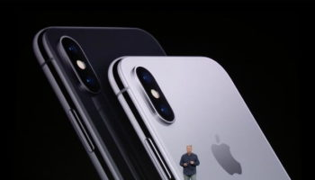 iphonex-912event_04-640×427-c