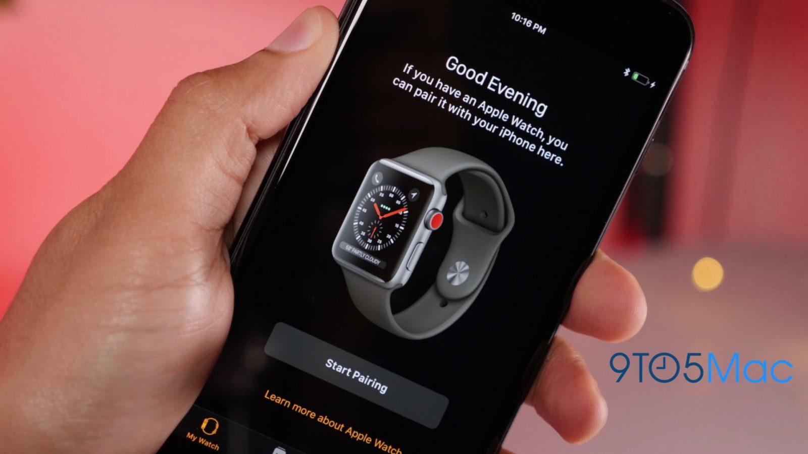 Apple : vers deux nouveaux iPhone 8 et un modèle classé X !