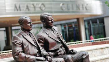 mayo-clinic-statues-1200xx1965-1106-0-120