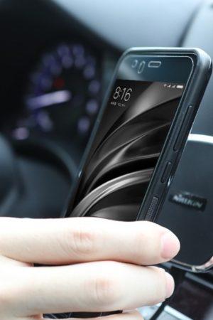 mi6-Nillkin-Magic-Case-xiaomi-mi-6-5-15-Qi-Wireless-Charging-Receiver-Cover-mi-6