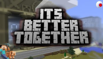 minecraft-better-together (1)