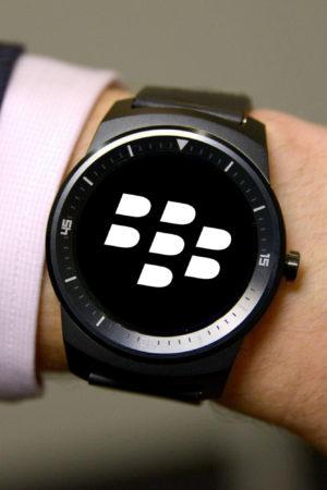 smartwatch_blackberry_blognt