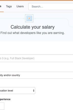 stack-overflow-lance-calculateur-salaire-pour-developpeurs-1