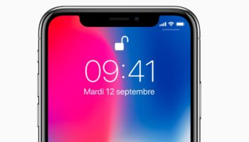 technologie-face-id-iphone-x-plante-pleine-keynote-3