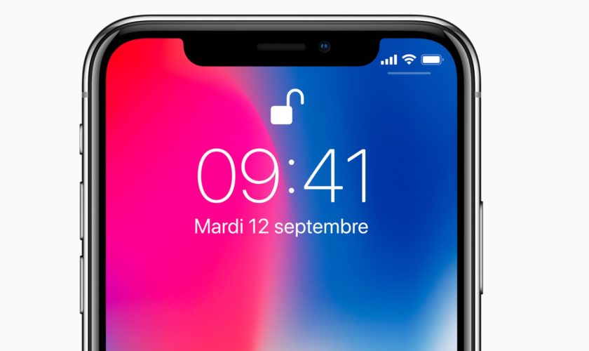 technologie-face-id-iphone-x-plante-pleine-keynote-3