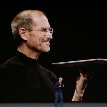 tout-ce-que-apple-a-annonce-keynote-iphone-x
