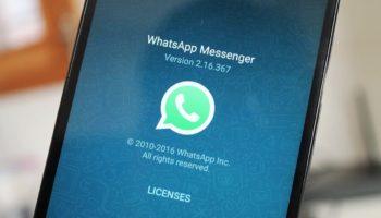 whatsapp-passa-por-instabilidade-e1504203168962