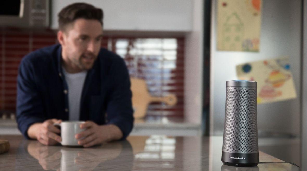 L'assistant vocal Cortana désormais intégré à Skype