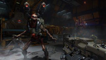 Doom-2_trans_NvBQzQNjv4BqNJjoeBT78QIaYdkJdEY4CnGTJFJS74MYhNY6w3GNbO8