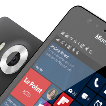 FR-FR_Windows_PhoneUpgrade_v4_MWF_Hero_Loc_1600x600