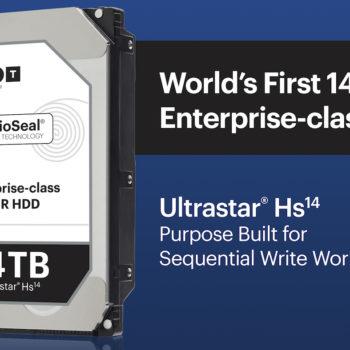 Final_UltrastarHs14-11×8-BB-300dpi