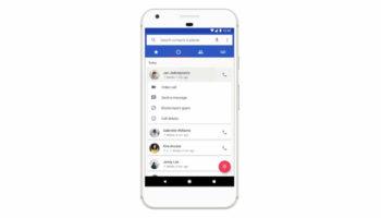 Google-video-calls-1340×754