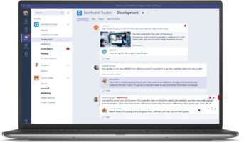 Introducing-Microsoft-Teams-image-1