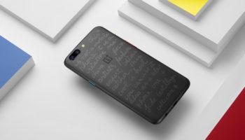JCC-OnePlus-5-back-view