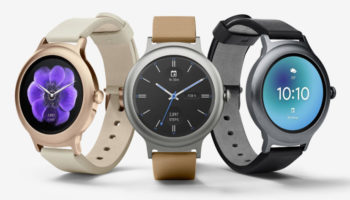 LG-Watch-Style-colors-840×473
