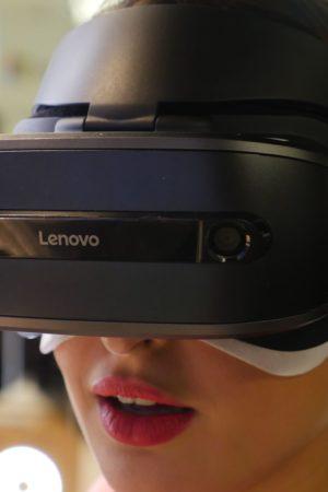 Lenovo_Explorer_03
