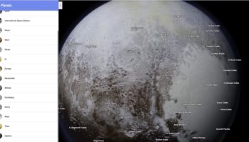 Moons_Image_2.width-1000