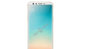 OnePlus-5T-Render-Gizmo