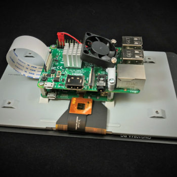 Pi-with-Fan-on-Display