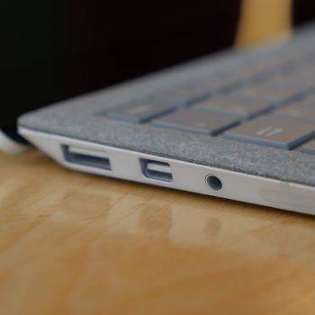 Surface_Laptop-05
