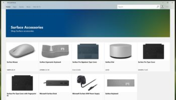 Surface_Store_2_0