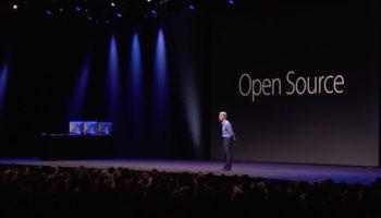 Swift-2-open-source