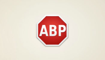 abp.0