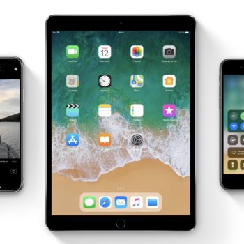 apple-bloque-retrogradation-iphone-ios-11-vers-ios-10