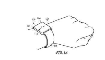 apple-watch-band-patent-2