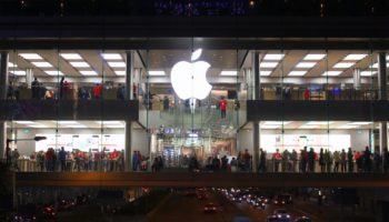 apple_store_ifc_central_hong_kong_-_panoramio