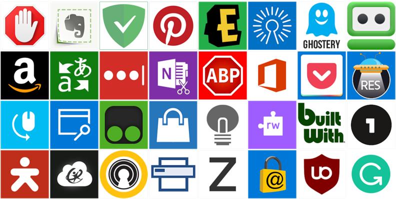 Le navigateur de Microsoft bientôt sur Android et iOS — Edge