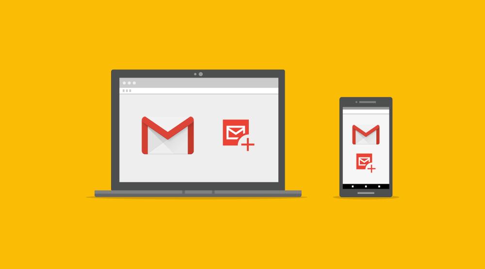 Gmail s'améliore avec des modules complémentaires (add-ons) : Trello, Asana, Streak…