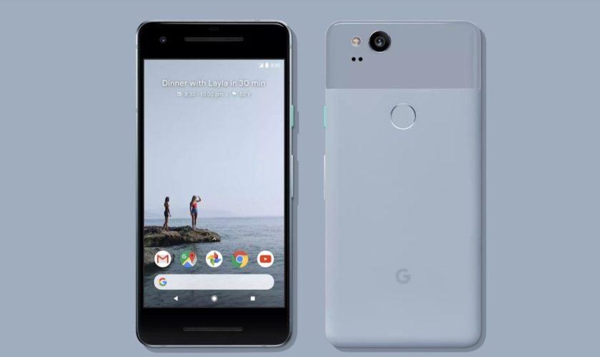 google-annonce-pixel-2-et-pixel-2-xl-1