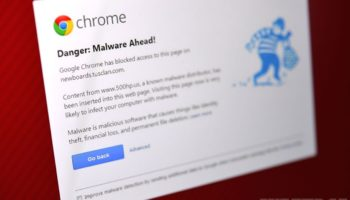 google-chrome-malware-warning-stock1_1020
