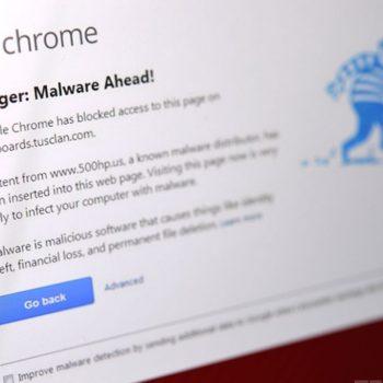 google-chrome-malware-warning-stock1_1020