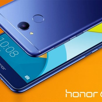honor-6c-pro-800×544