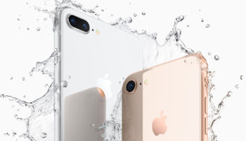 iPhone8Plus_iPhone8_water