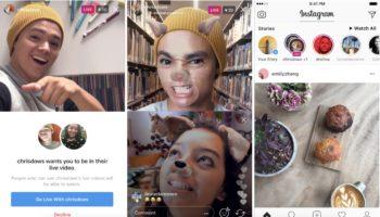 instagram-permet-partager-videos-direct-ecran-partage-2