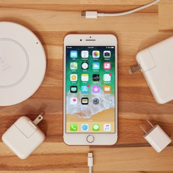 iphone-8-fast-charge